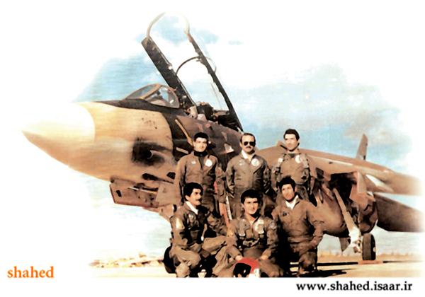 http://dl.aviny.com/Album/defa-moghadas/Shakhes/babaee/kamel/06.jpg