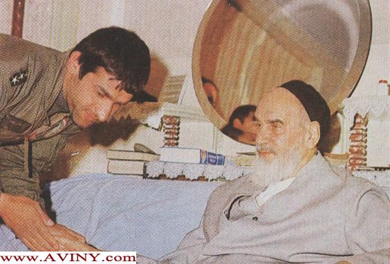 http://dl.aviny.com/Album/defa-moghadas/Shakhes/babaee/kamel/35.jpg