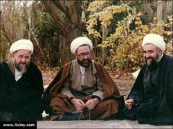 شهید مرتضی مطهری,والپیپر مذهبی,شهدای شاخص,MOTAHARI PICTURE,motahari wall paper,عکسهای شهید مطهری