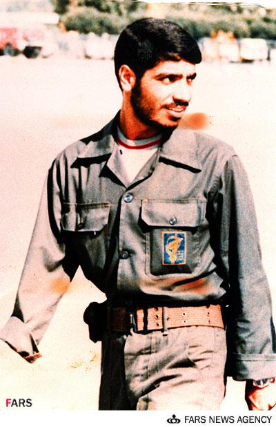 http://dl.aviny.com/Album/defa-moghadas/Shakhes/movahed-danesh-alireza/kamel/01.jpg