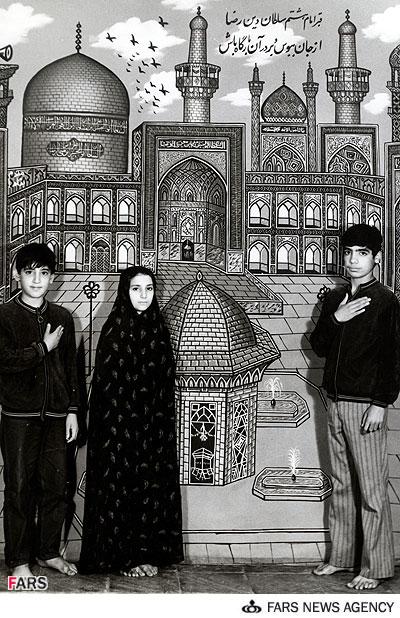 http://dl.aviny.com/Album/defa-moghadas/Shakhes/movahed-danesh-alireza/kamel/05.jpg