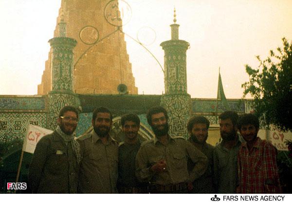 http://dl.aviny.com/Album/defa-moghadas/Shakhes/movahed-danesh-alireza/kamel/18.jpg