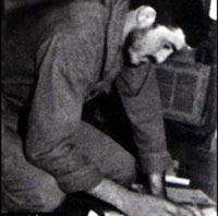 آلبوم تصاویر شهید زین الدین , عکس شهید زین الدین , زین الدین