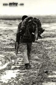 دفاع مقدس ، جنگ هشت ساله ، اعزام به دفاع مقدس ، آرشیو موضوعی -20
