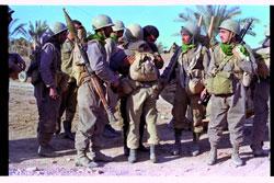 دفاع مقدس ، جنگ هشت ساله ، والپیپر های دفاع مقدس ، آرشیو موضوعی دفاع مقدس ، دانلود والپیپر های دفاع مقدس