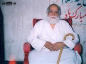 تصاوير مذهبی ، بزرگان دینی ، استاد تهرانی