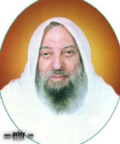 تصاوير مذهبی ، بزرگان دینی ، علمای دینی ،شیخ جعفر مجتهدی