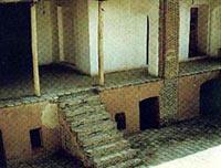 تصاویر امام خمینی (ره) در سال های قبل از 42