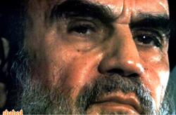 تصاویر شخصی امام خمینی (ره)