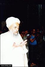 آلبوم تصاویر آیت الله صدوقی