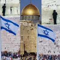 tags - 06 - والپیپرهای فلسطین و روز قدس - %d9%81%d9%84%d8%b3%d8%b7%db%8c%d9%86, %d8%aa%d8%b5%d8%a7%d9%88%db%8c%d8%b1-%d9%85%d9%86%d8%a7%d8%b3%d8%a8%d8%aa%db%8c%