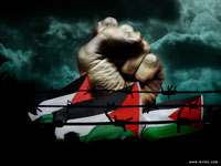 tags - 14 - والپیپرهای فلسطین و روز قدس - %d9%81%d9%84%d8%b3%d8%b7%db%8c%d9%86, %d8%aa%d8%b5%d8%a7%d9%88%db%8c%d8%b1-%d9%85%d9%86%d8%a7%d8%b3%d8%a8%d8%aa%db%8c%