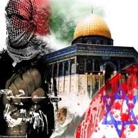 tags - 33 - والپیپرهای فلسطین و روز قدس - %d9%81%d9%84%d8%b3%d8%b7%db%8c%d9%86, %d8%aa%d8%b5%d8%a7%d9%88%db%8c%d8%b1-%d9%85%d9%86%d8%a7%d8%b3%d8%a8%d8%aa%db%8c%