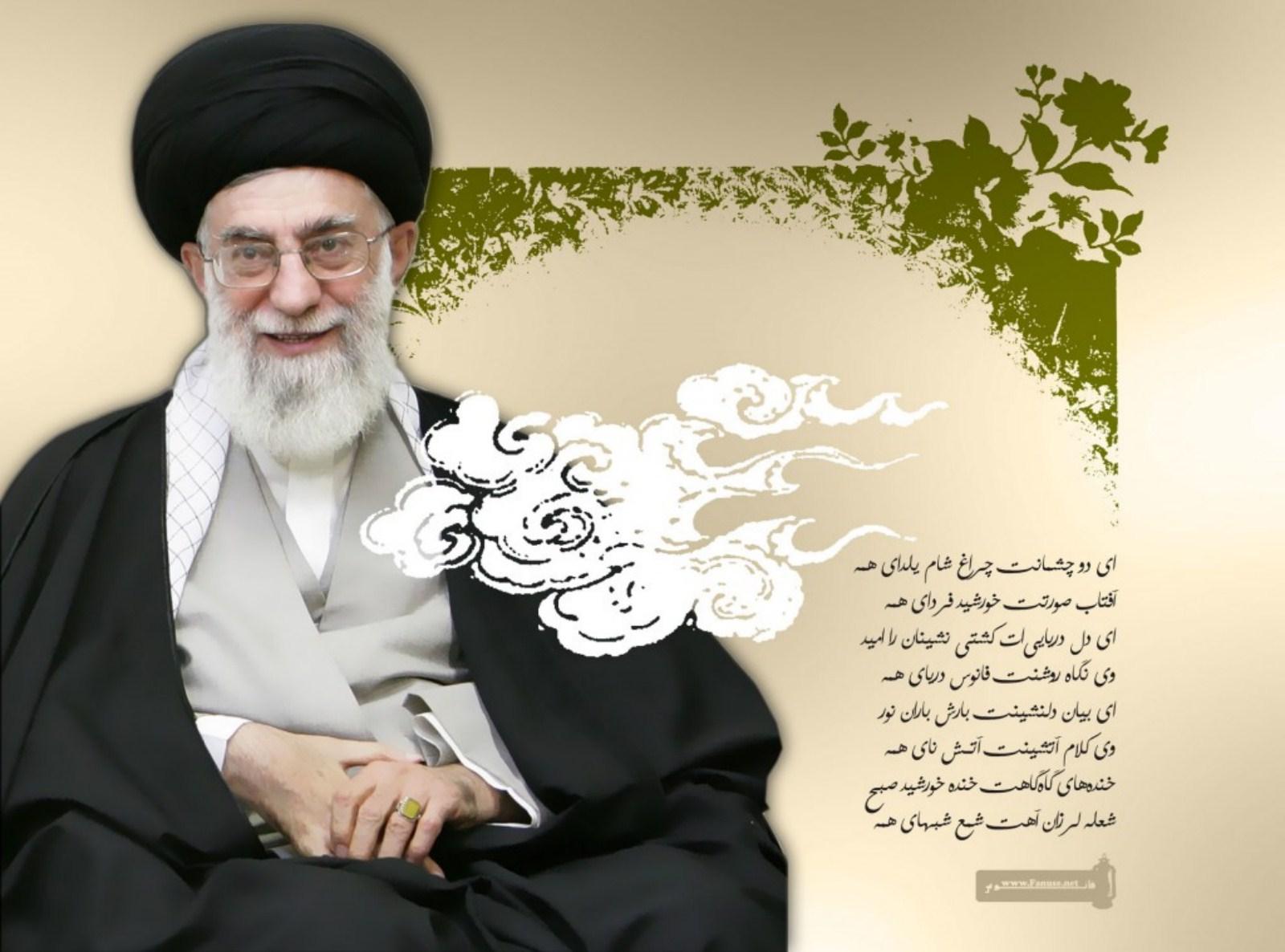 اشک های محسن مسلمان پس از باز دروازه الهلال مرجع دانلود سخنرانی های دکتر عباسی با لینک مستقیم