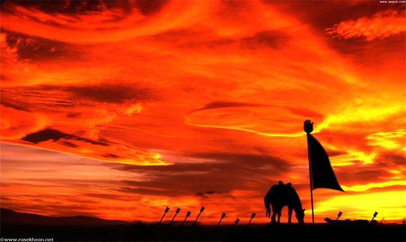 ashura,day of ashura,arbaeen,muharram,shia,shia islam,photo,download,photograph,شیعه