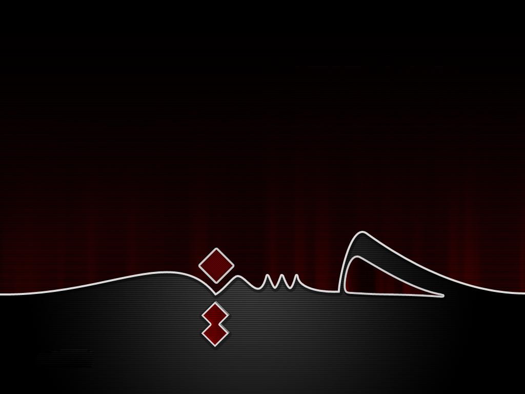 http://dl.aviny.com/Album/mazhabi/ahlbeit/HOSSEIN/kamel/14.jpg