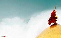 والپیپر های مذهبی امام حسین (ع)