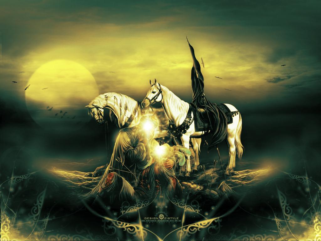 http://dl.aviny.com/Album/mazhabi/ahlbeit/abalfazl/kamel/54.jpg