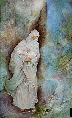 امام علی,علی,ولادت,تولد,حضرت علی