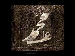 آلبوم تصاویر , گالری تصاویر , گالری موضوعی , آلبوم موضوعی , والپیپر های ولادت و شهادت حضرت علی ( علیهم السلام ) , تولد حضرت علی , عید غدیر , ضربت خوردن حضرت علی