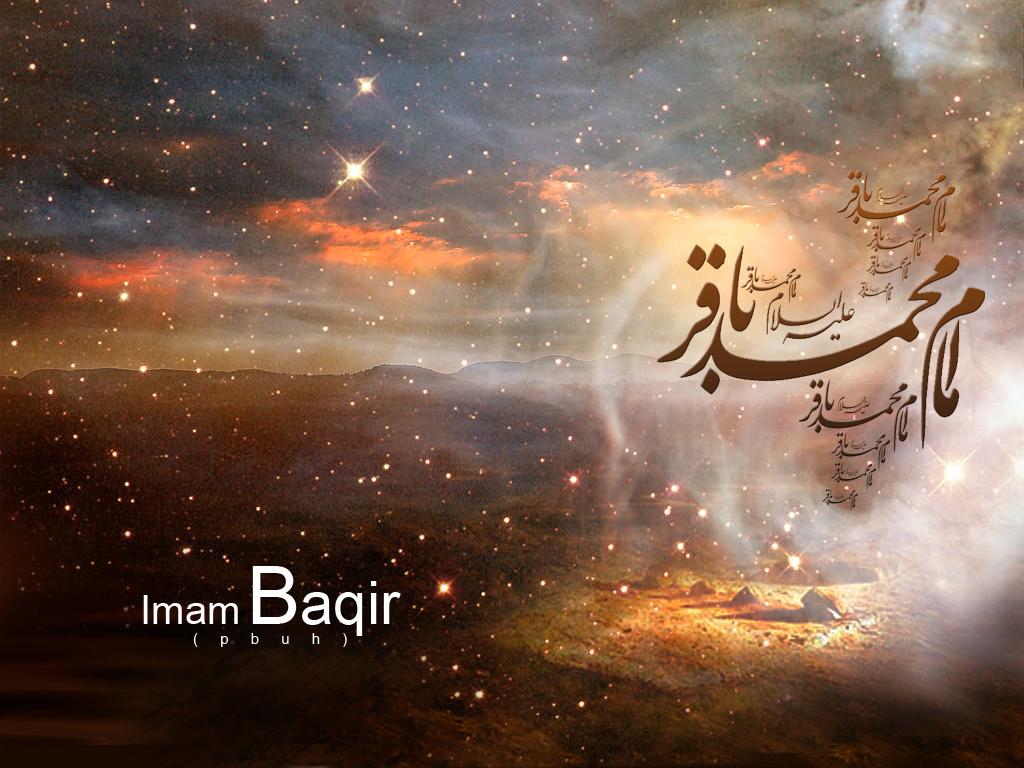 http://dl.aviny.com/Album/mazhabi/ahlbeit/bagher/shahadat/kamel/33.jpg