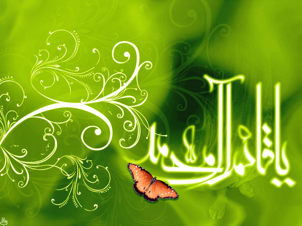 http://dl.aviny.com/Album/mazhabi/ahlbeit/mahdi/kamel/218.jpg
