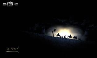 والپیپر مذهبی ، والپیپر اهل بیت ، والپیپرحضرت زینب ، والپیپرحضرت زینب کبری، والپیپر ام المصائب