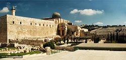 آلبوم تصاویر , گالری تصاویر , گالری موضوعی , آلبوم موضوعی , والپیپرهای بیت المقدس , قبه الصخره , مسجد الاقصی , فلسطین , قدس , القدس لنا , پوستر قدس , روز قدس