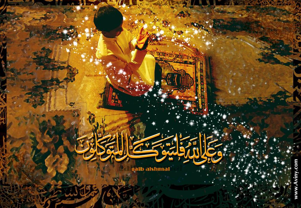http://dl.aviny.com/Album/mazhabi/ayat-allah/kamel/08.jpg