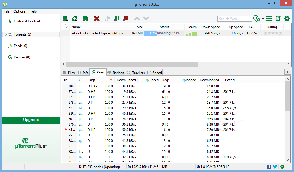 Internet download manager v6.0 winall incl keygen crd