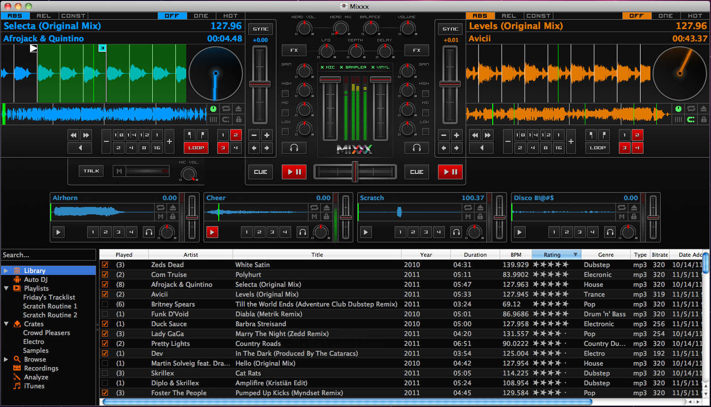 http://dl.aviny.com/download/screenshots/big/multimedia/audio-editor/Mixxx-1.10.1/screenshot-02.jpg