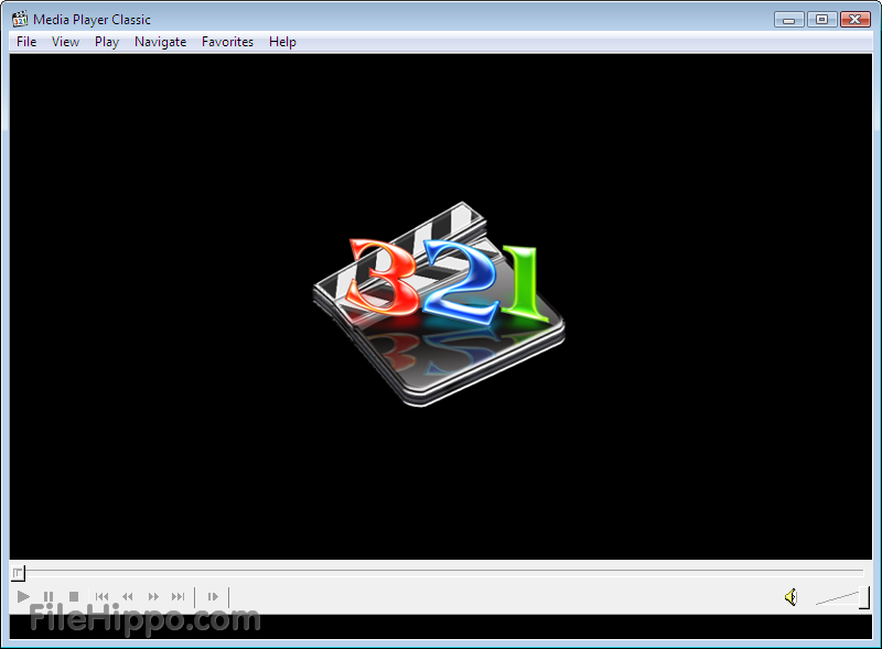 k-lite mega codec pack 6.1.0