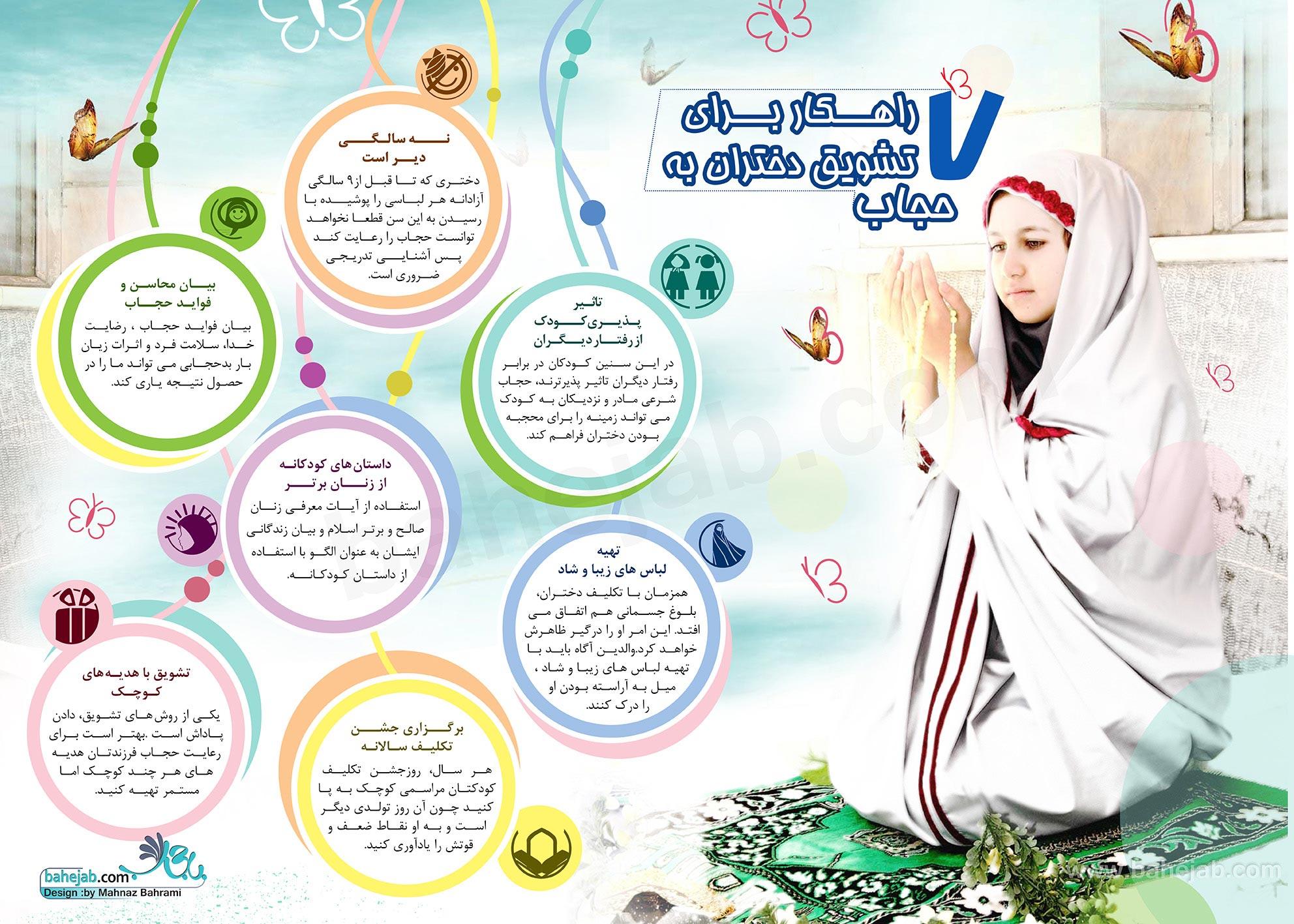 http://dl.aviny.com/karikator/InfoGaraphic/farhangi/kamel/InfoGraphic-f-(131).jpg
